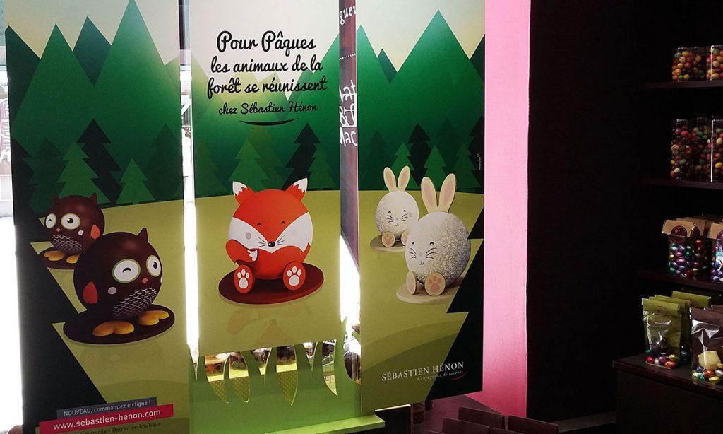 chocolatiere_paques_vitrine_01