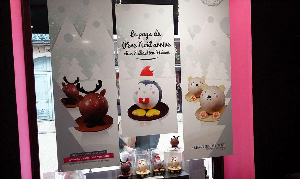 chocolatiere_paques_vitrine_04