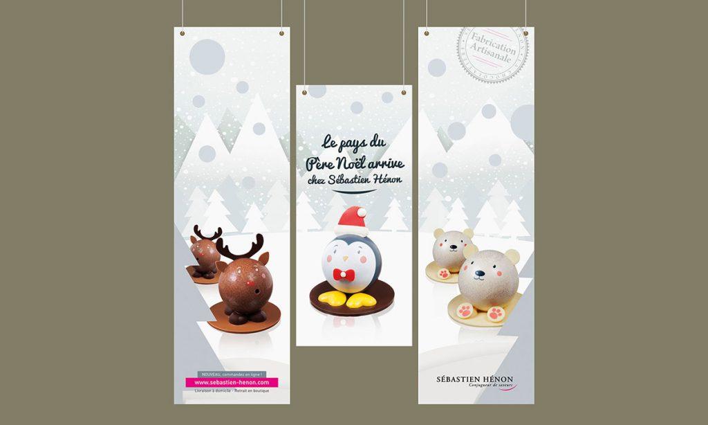 chocolatiere_paques_vitrine_05