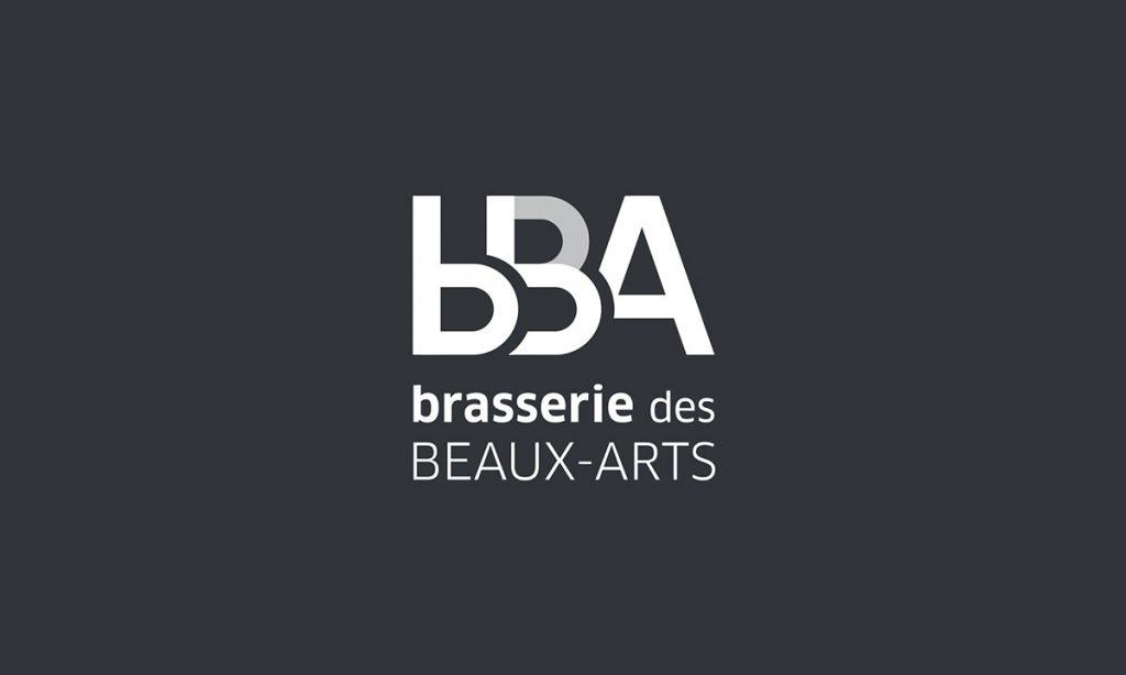 BBA_logo_01