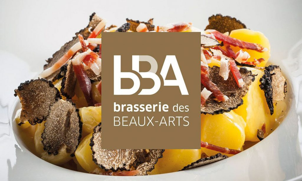 BBA_logo_03