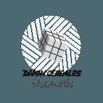 Dijon Céréales Meunerie