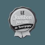 Association des Fabricants Bourguignons de Jambon Persillé