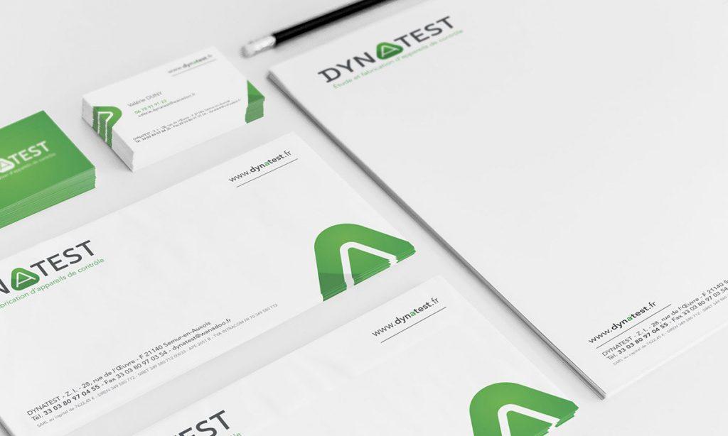 dynatest_logo_04