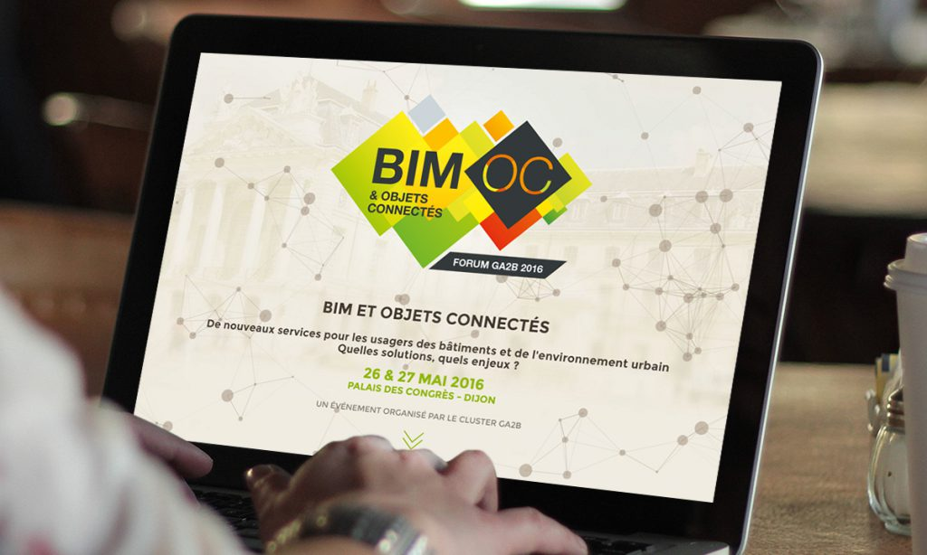 BIMOC_internet