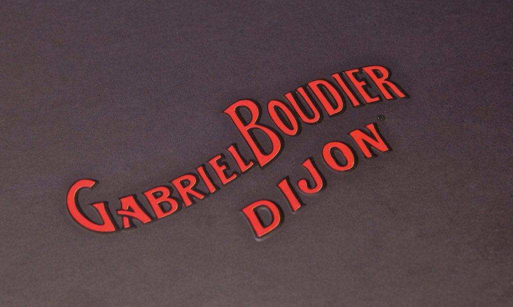 Boudier_plaquette_03