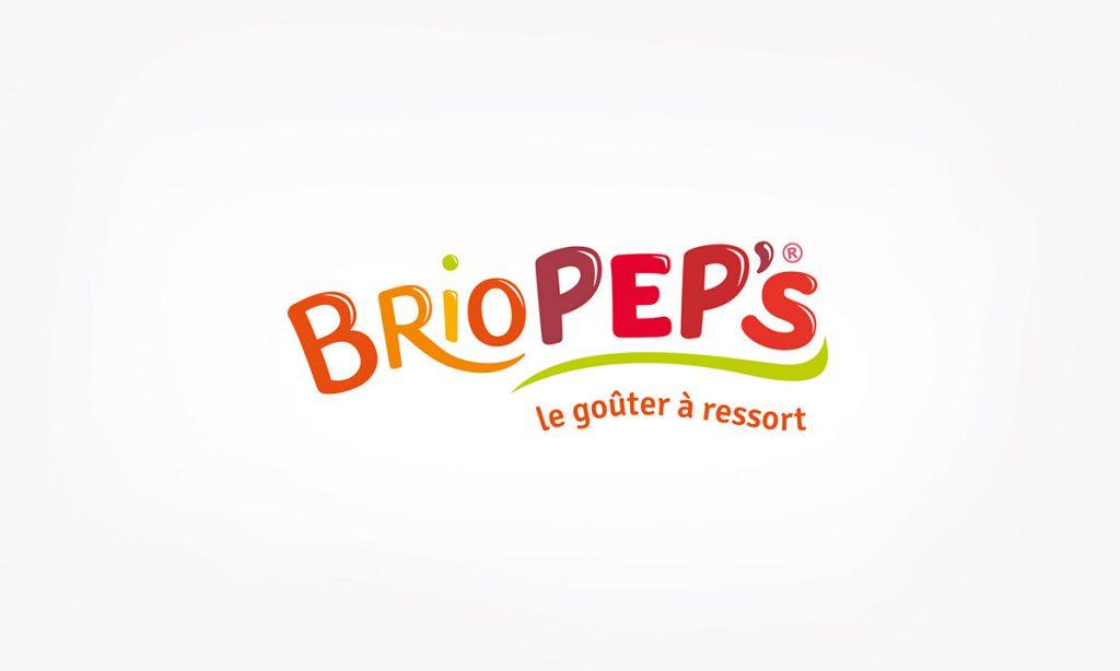 Briopeps_identite_02
