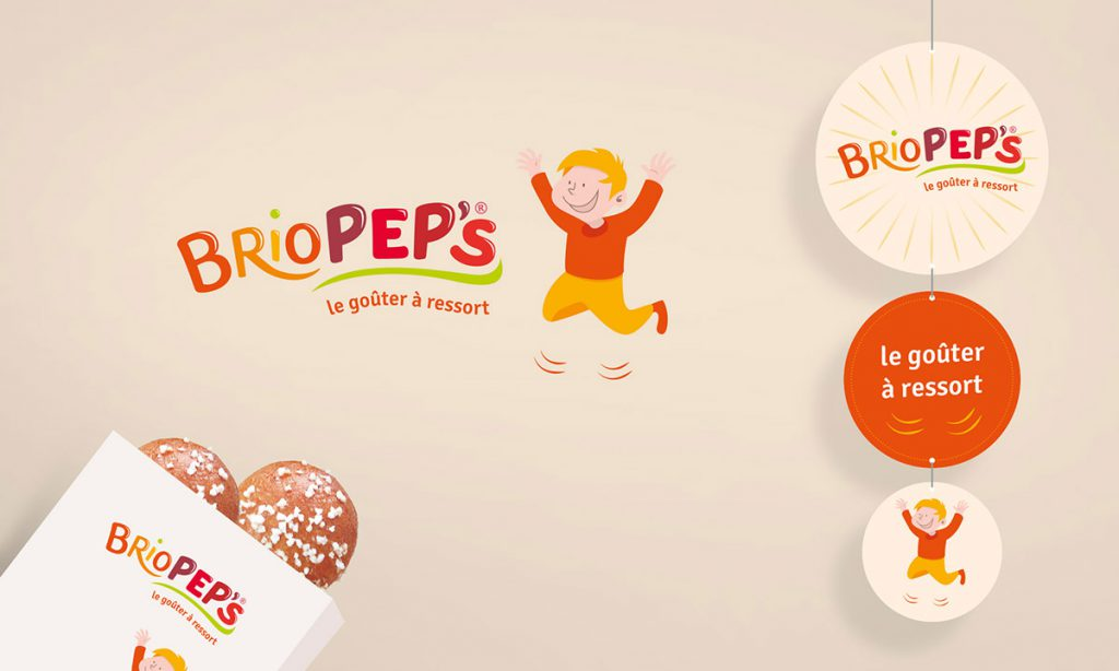 Briopeps_identite_04