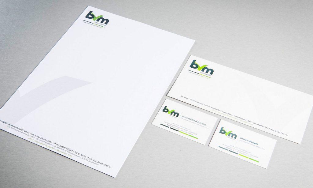Bvm_logo_02