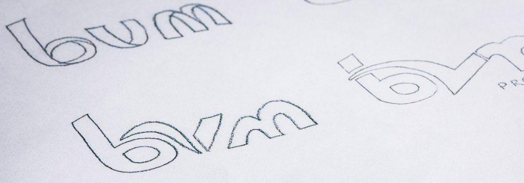 Bvm_logo_03