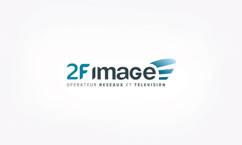 LOGO_2FIMAGE_v1