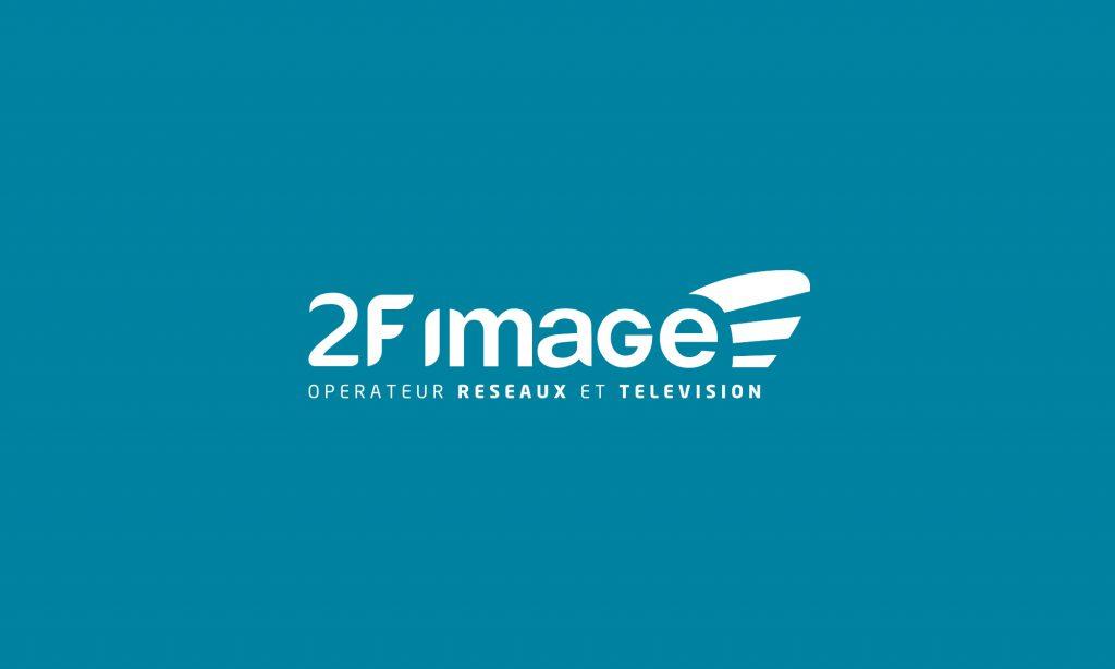 LOGO_2FIMAGE_v2
