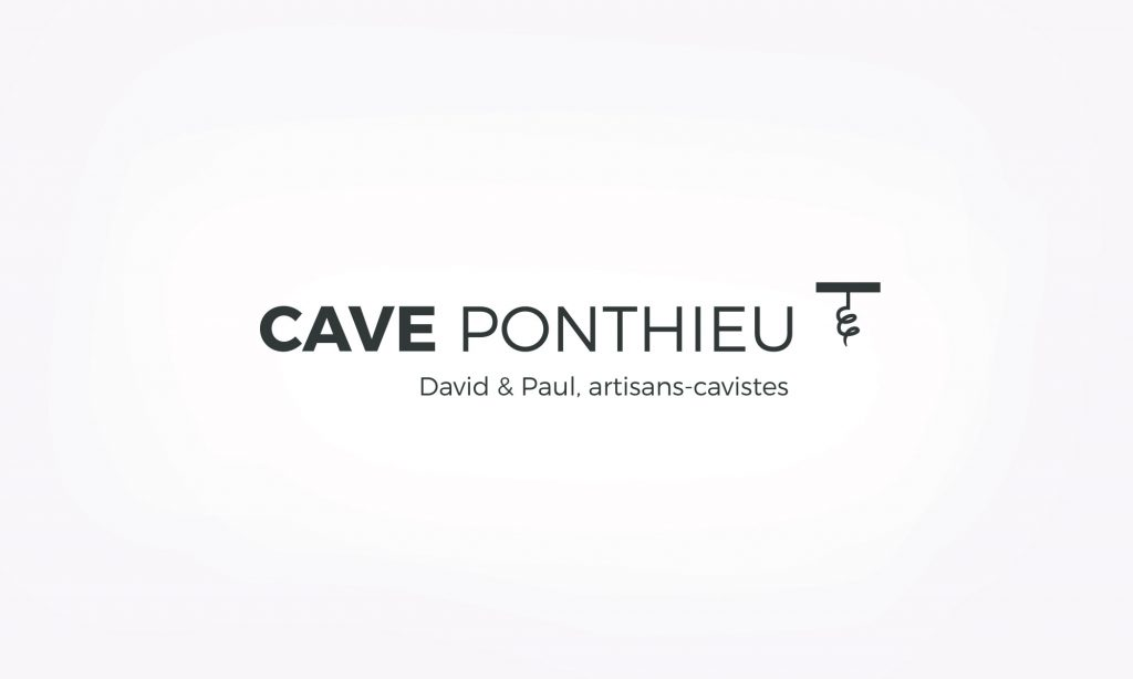LOGO_CAVE_PONTHIEU_v1