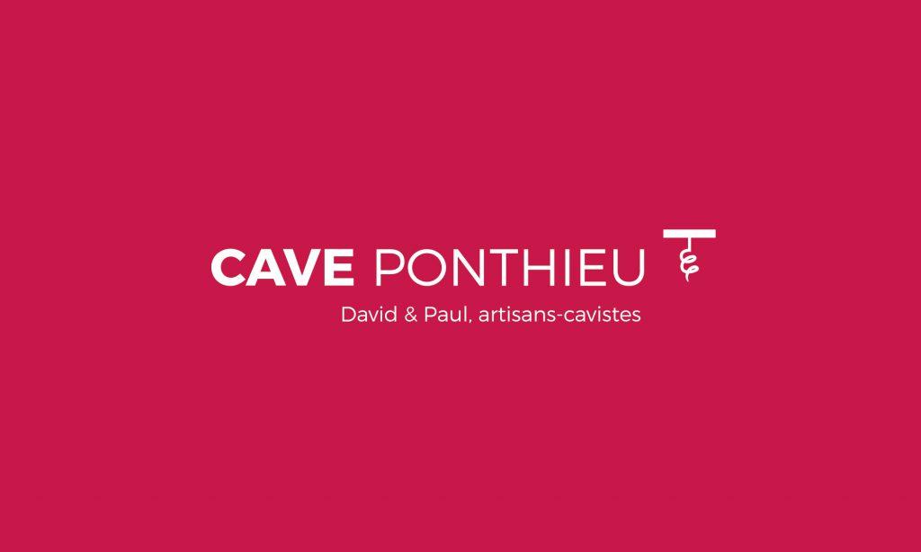 LOGO_CAVE_PONTHIEU_v2