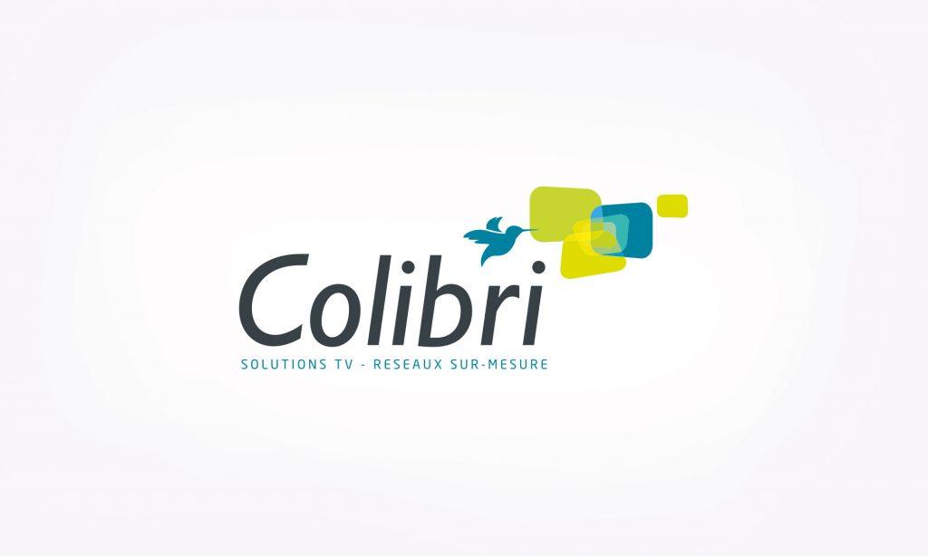 LOGO_COLIBRI_v1