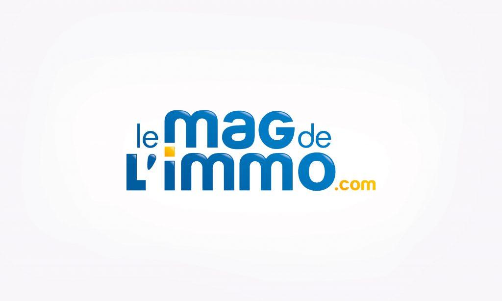 LOGO_MAG_IMMO_v1