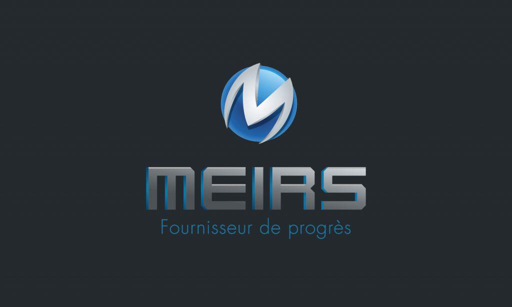 LOGO_MEIRS