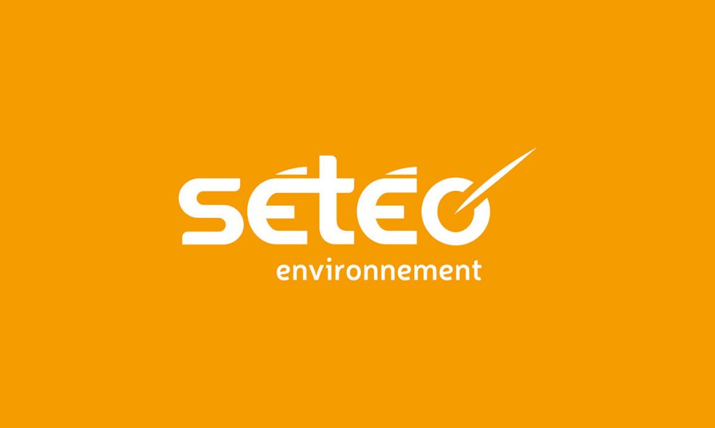 SETEO_identite