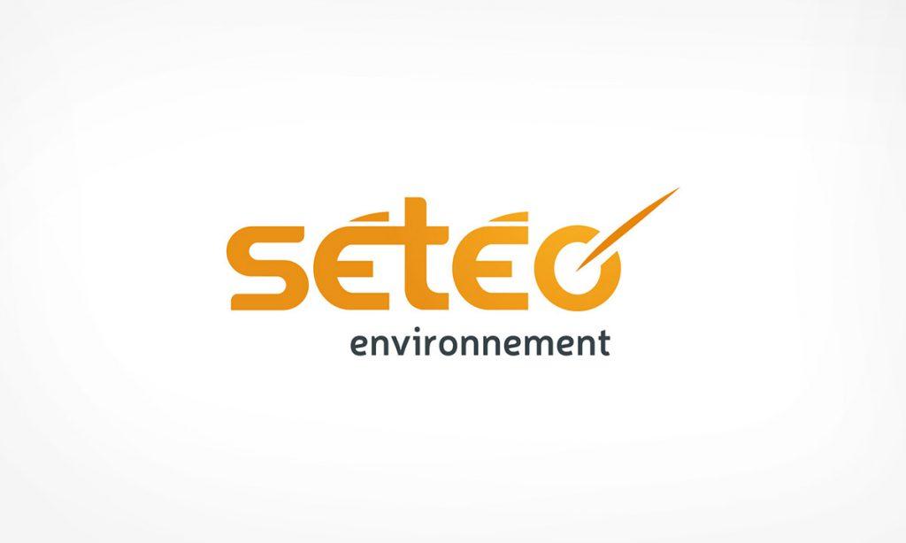 SETEO_identite_02