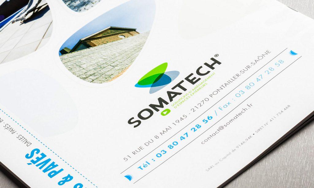 Somatech_logo_02