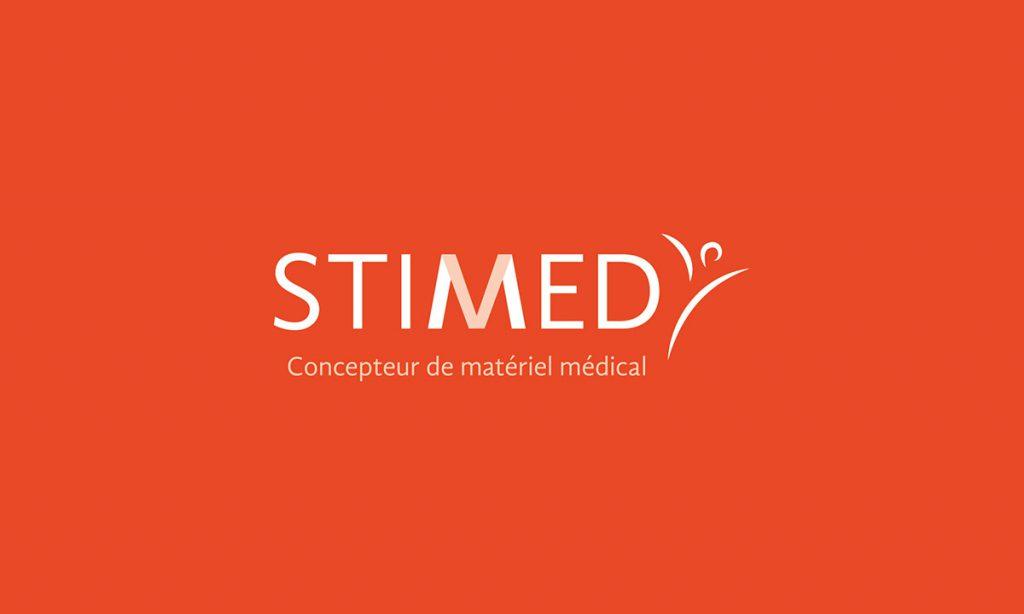 Stimed_logo_01