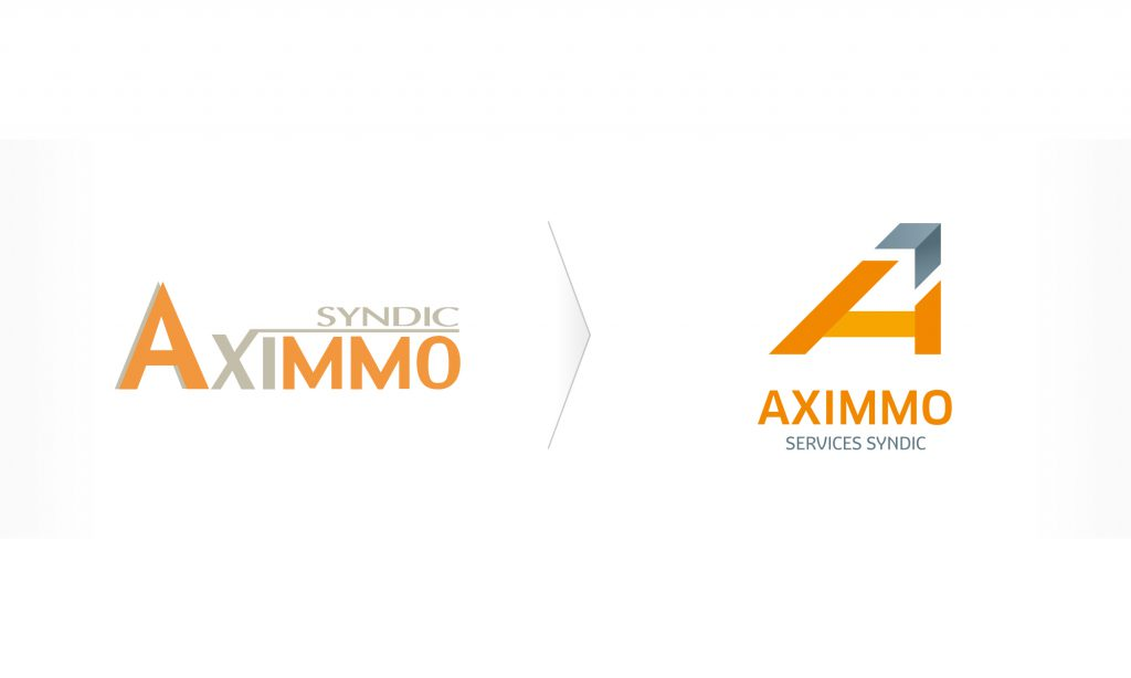 aximmo_immobilier_logo
