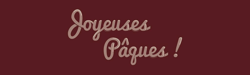 chocolatiere_paques_02