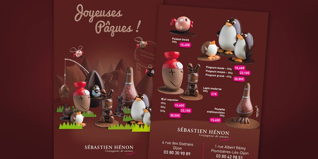 chocolatiere_paques_03