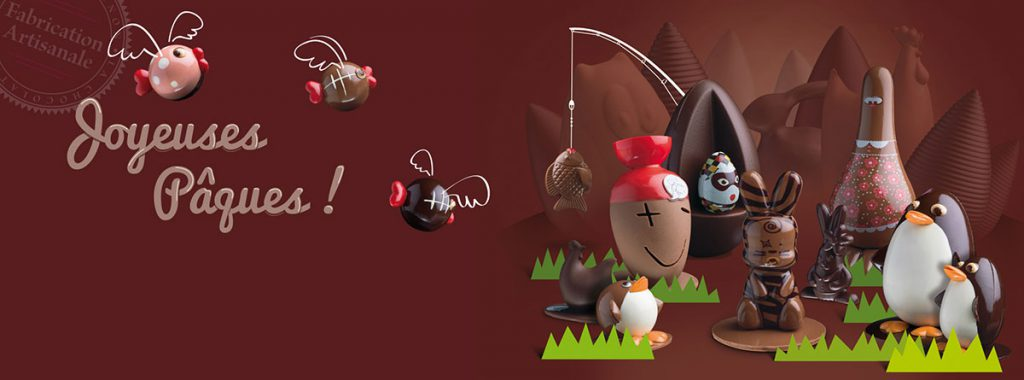 chocolatiere_paques_05