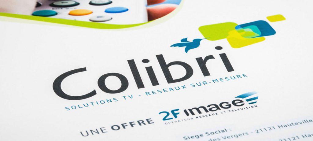 colibri_logo_01
