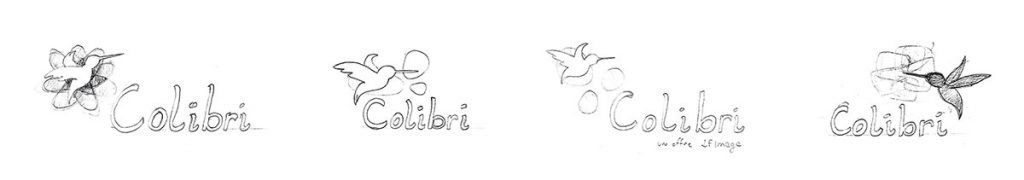 colibri_logo_03