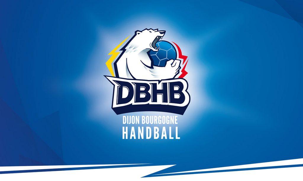 dbhb_logo