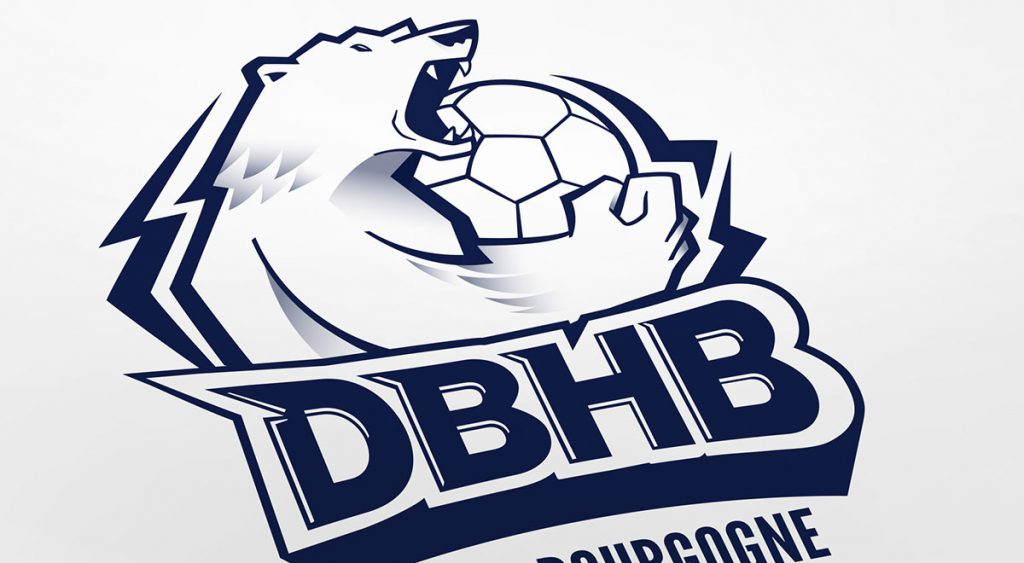 dbhb_logo_03