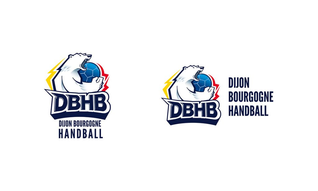 dbhb_logo_08