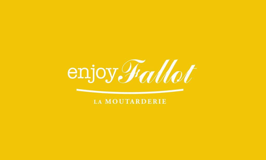 EnjoyFallot