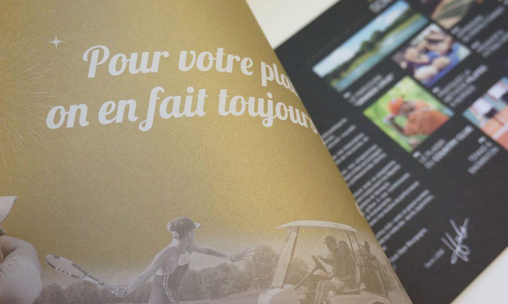 golf_brochure_2016_02