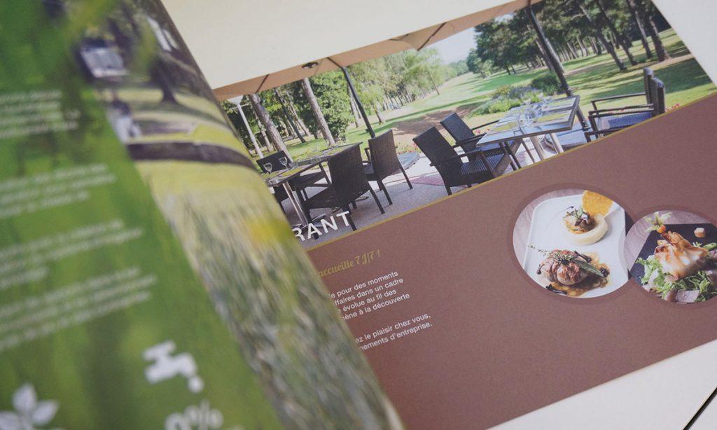 golf_brochure_2016_03