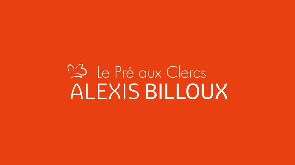le_pre_aux_clercs_dijon_alexis_billoux_1