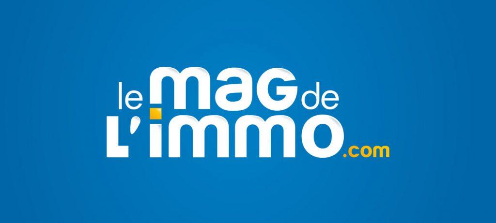 mag_immo_logo_01