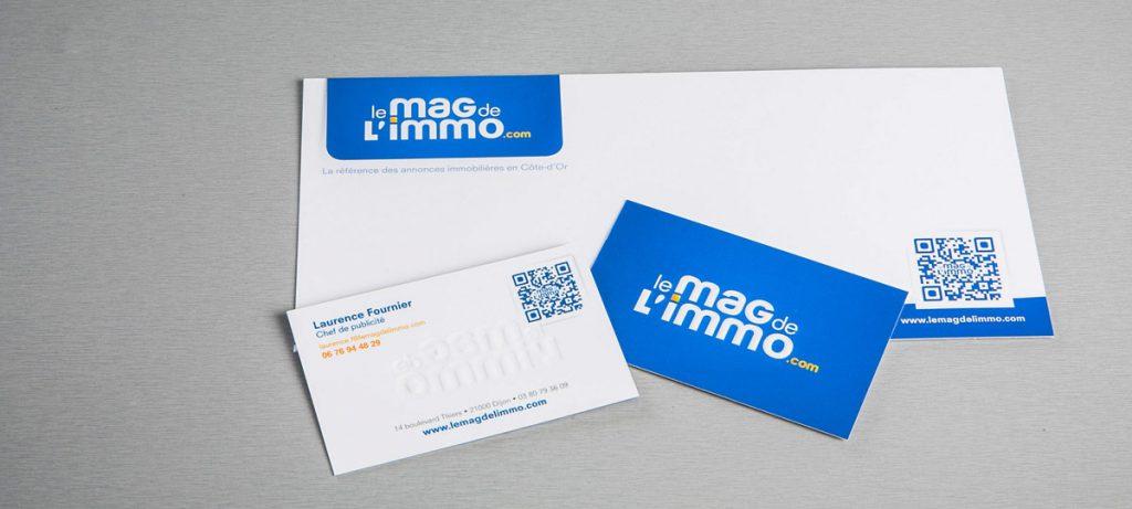 mag_immo_logo_02