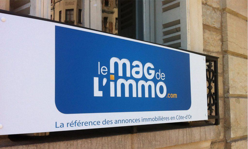mag_immo_logo_03