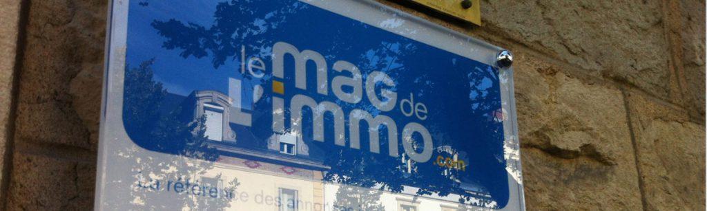 mag_immo_logo_04
