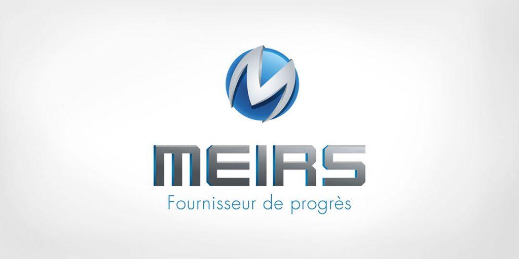 meirs_logo