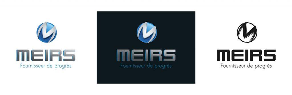 meirs_logo_02