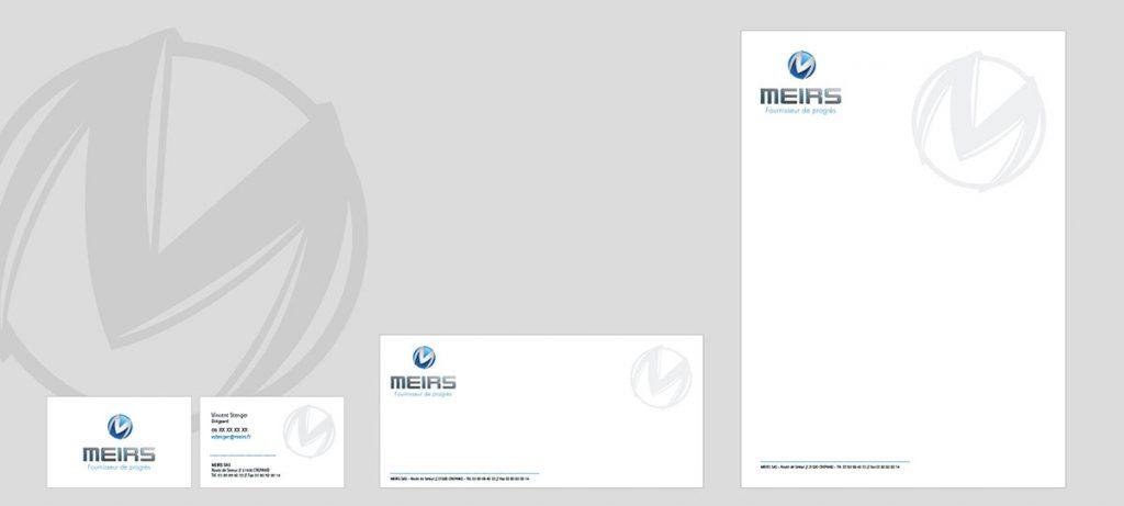 meirs_logo_03