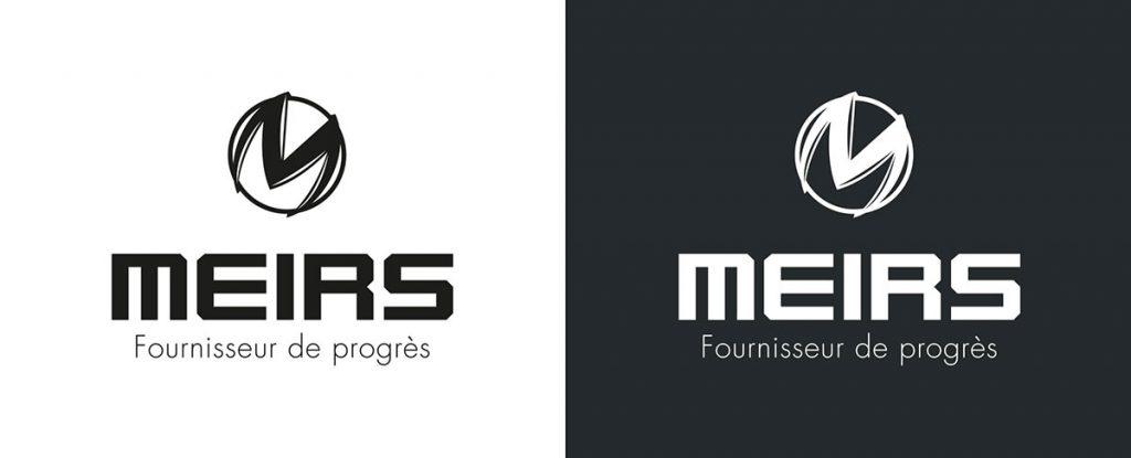 meirs_logo_04