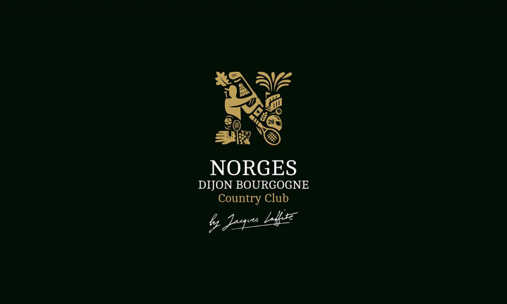 norges_country_club_01