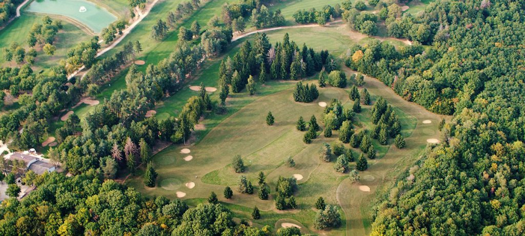 norges_country_club_04