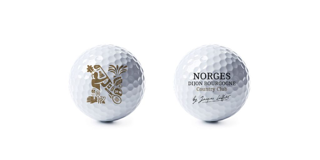 norges_country_club_08