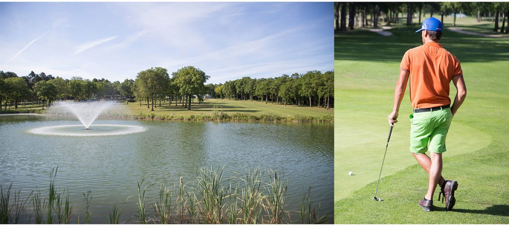 norges_country_club_11